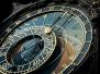 Часы, компасы