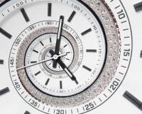 clock 005