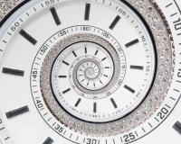 clock 006