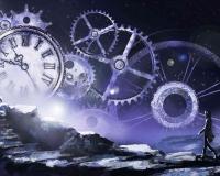 clock 008