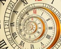clock 010