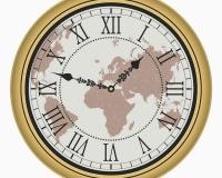 clock 011