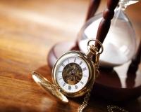 clock 015