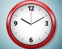 clock 018