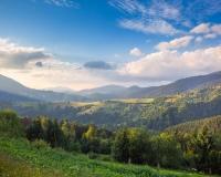 landscape 005
