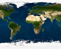 map 010