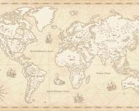 map 016