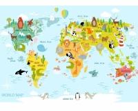 map 020