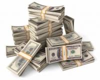 money 004