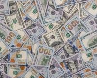 money 008