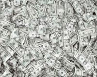 money 011
