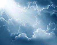 sky 012