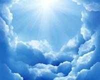 sky 015