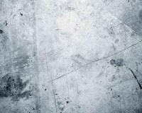 texture 008