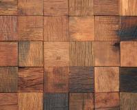 wood 006