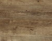 wood 010
