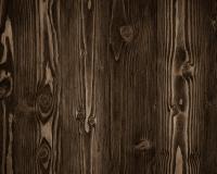 wood 014