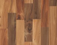 wood 015
