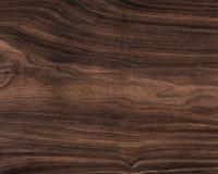 wood 016