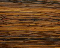 wood 017