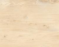 wood 019