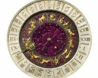 zodiac 001