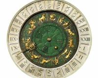 zodiac 004
