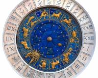 zodiac 005
