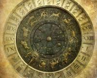 zodiac 006