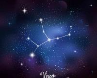 zodiac 011