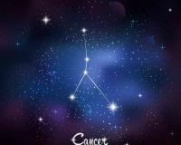 zodiac 012