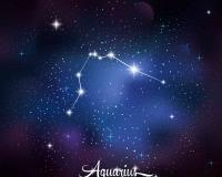 zodiac 014
