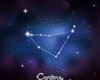 zodiac 016